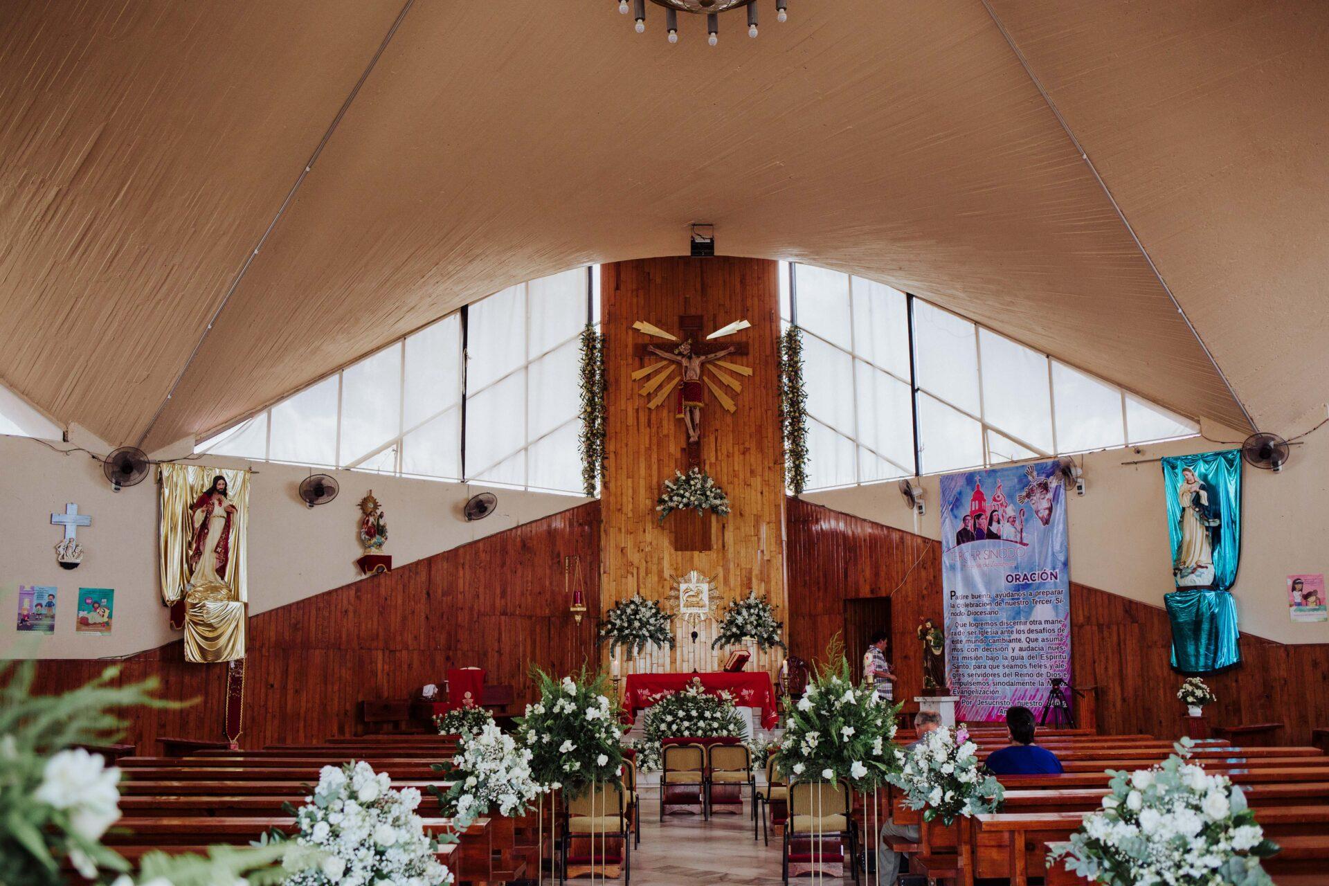 javier_noriega_fotografo_bodas_zacatecas_fresnillo_chihuahua_wedding_photographer4