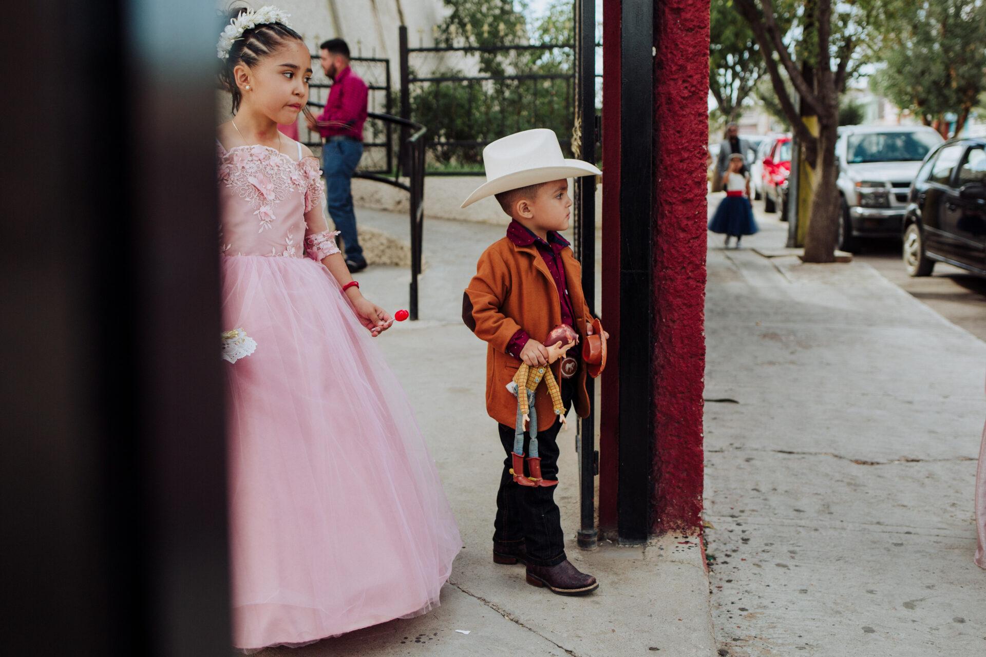 javier_noriega_fotografo_bodas_zacatecas_fresnillo_chihuahua_wedding_photographer5