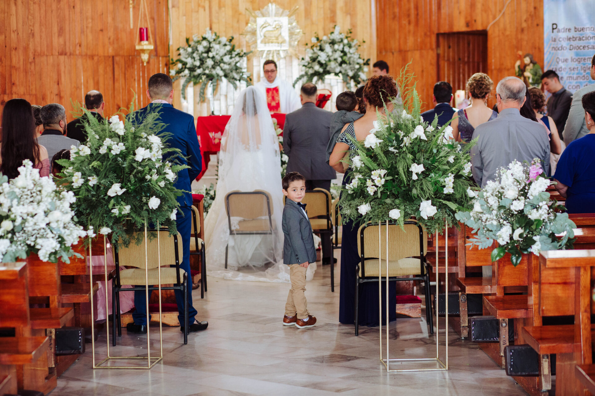 javier_noriega_fotografo_bodas_zacatecas_fresnillo_chihuahua_wedding_photographer6