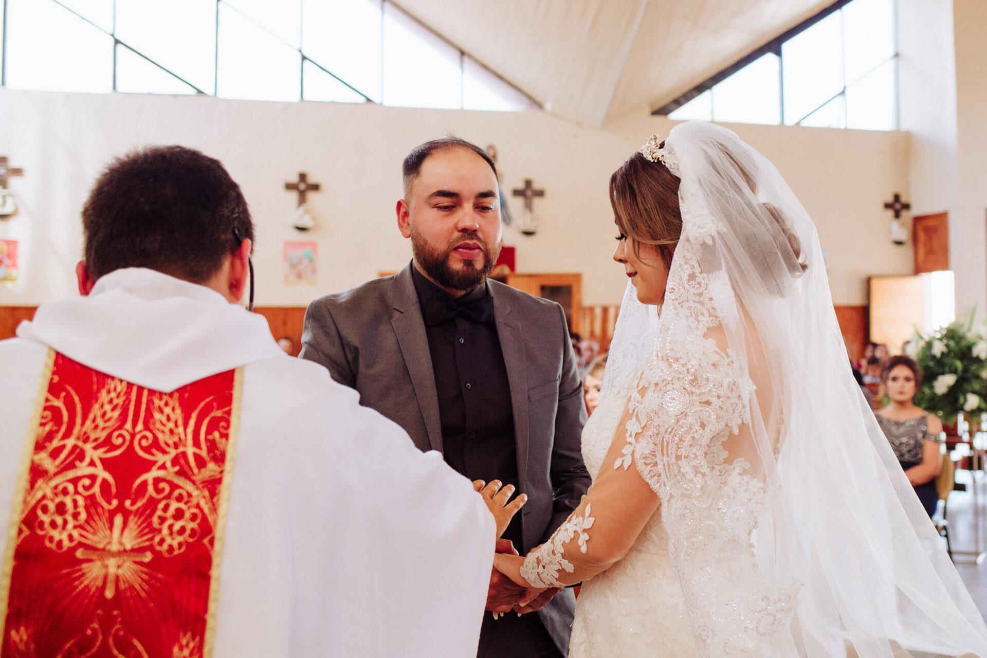 javier_noriega_fotografo_bodas_zacatecas_fresnillo_chihuahua_wedding_photographer7