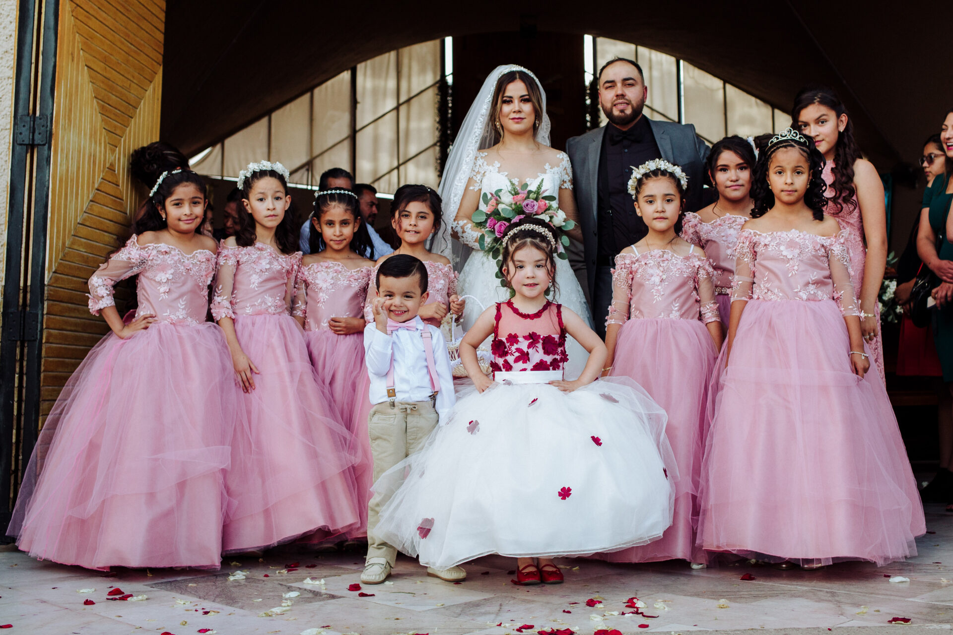 javier_noriega_fotografo_bodas_zacatecas_fresnillo_chihuahua_wedding_photographer8