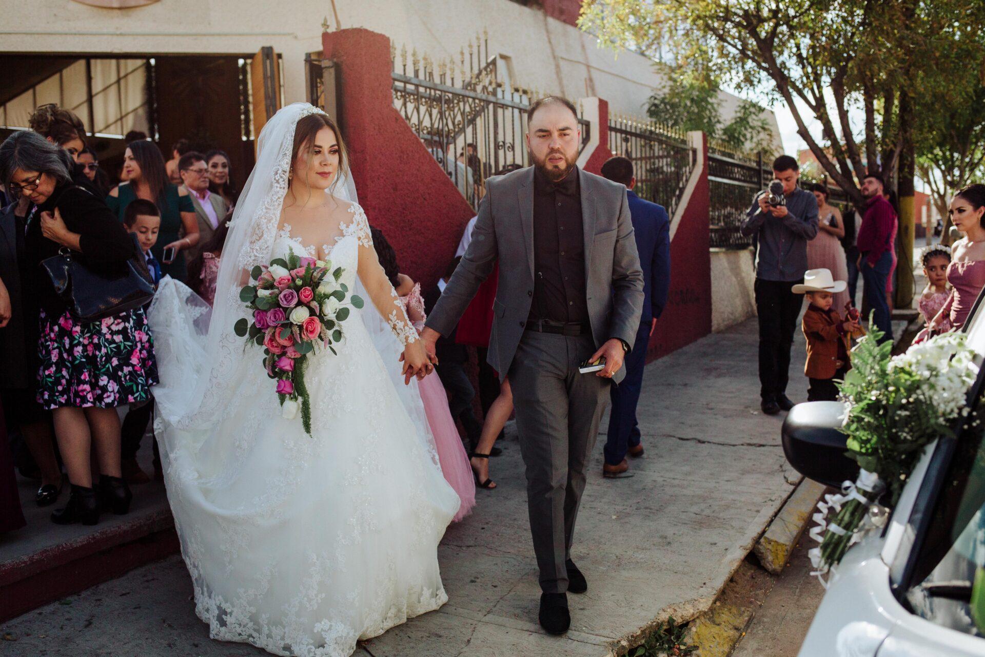 javier_noriega_fotografo_bodas_zacatecas_fresnillo_chihuahua_wedding_photographer9