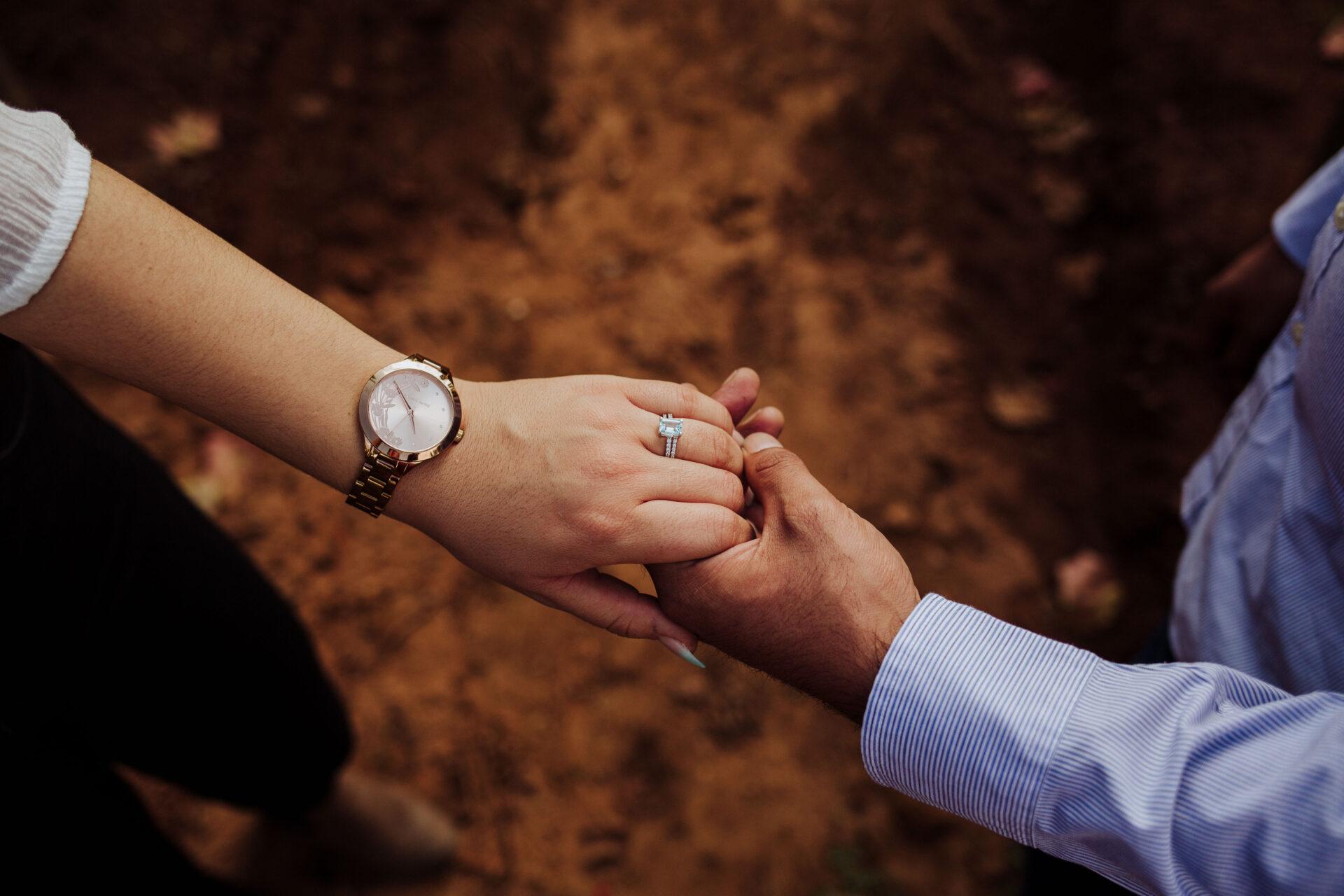 javier_noriega_fotografo_save_the_date_tierra_adentro_zacatecas_wedding_photographer15
