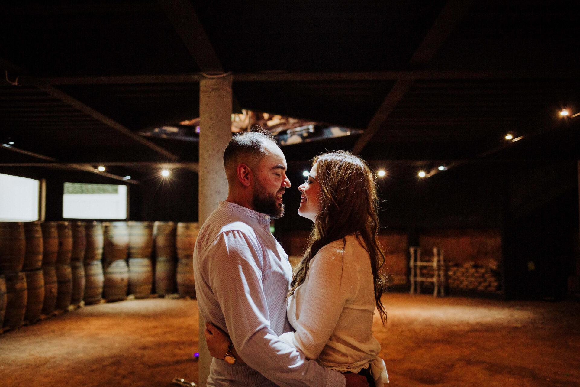 javier_noriega_fotografo_save_the_date_tierra_adentro_zacatecas_wedding_photographer18
