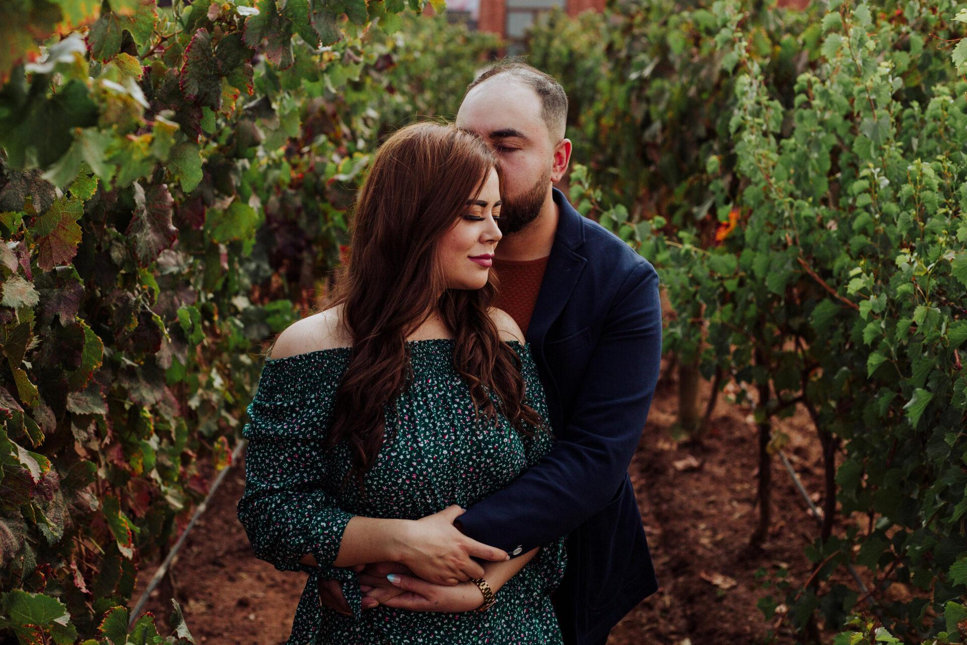 javier_noriega_fotografo_save_the_date_tierra_adentro_zacatecas_wedding_photographer4