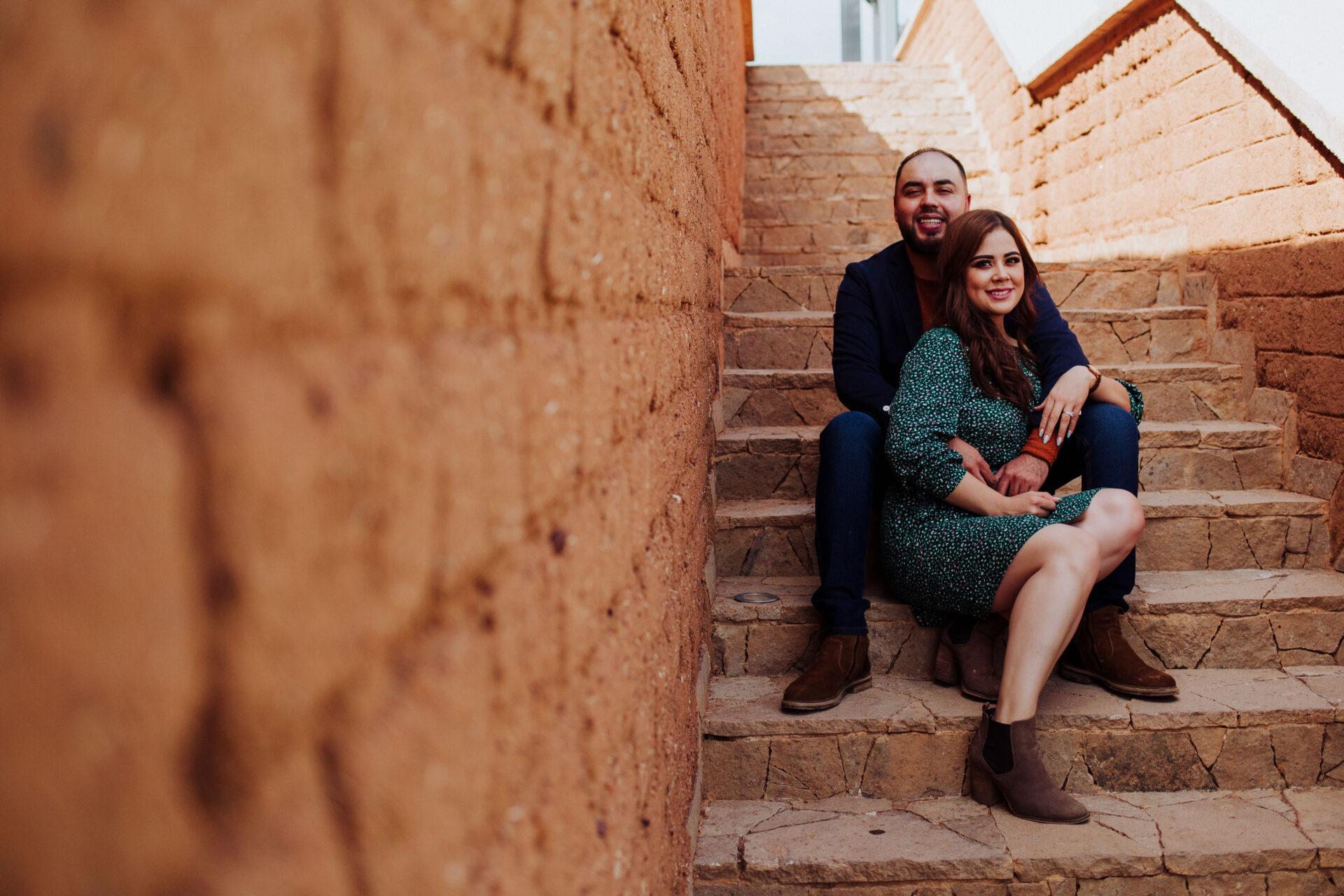 javier_noriega_fotografo_save_the_date_tierra_adentro_zacatecas_wedding_photographer8
