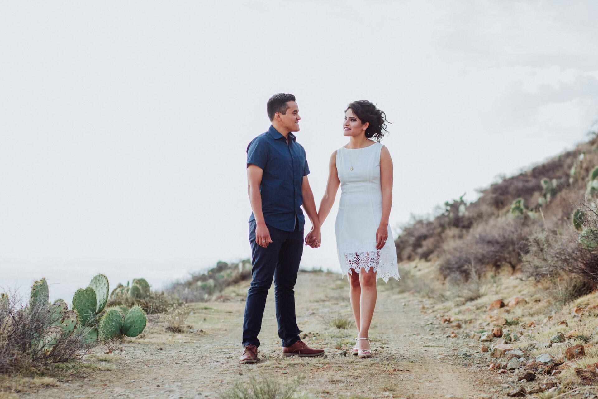 javier_noriega_fotografo_save_the_date_zacatecas_wedding_photographer1