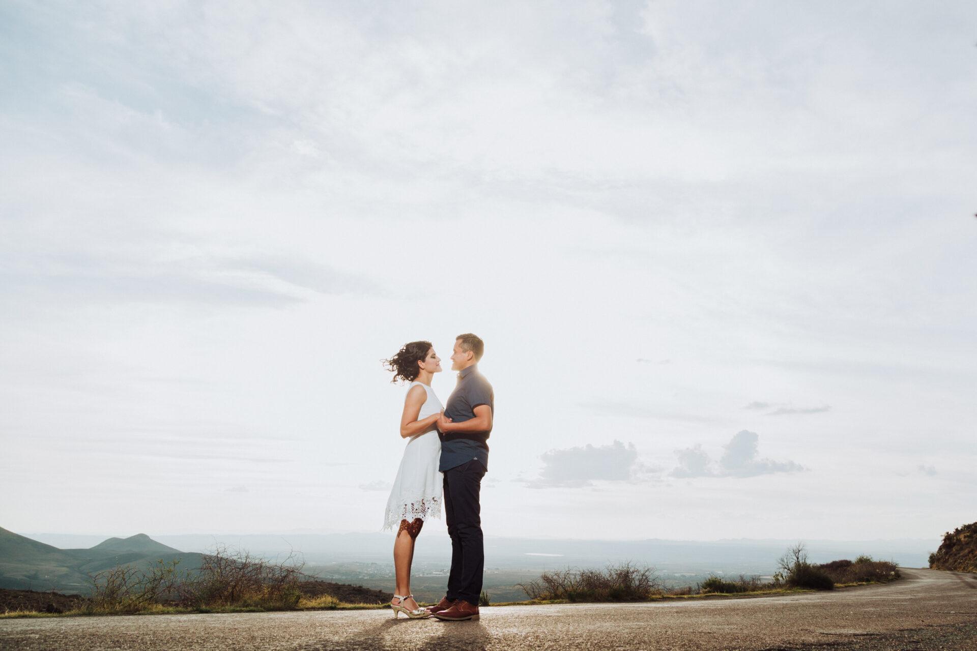 javier_noriega_fotografo_save_the_date_zacatecas_wedding_photographer10