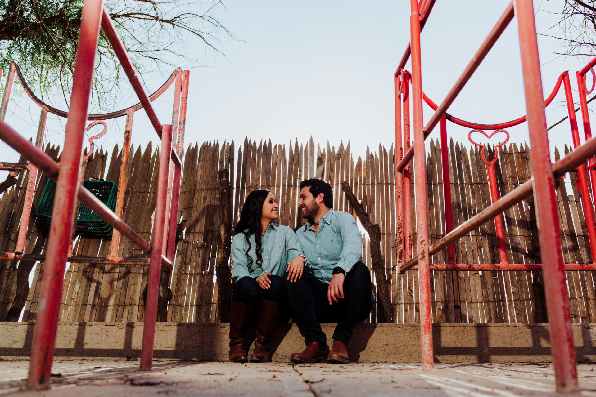 javier_noriega_fotografo_save_the_date_zacatecas_wedding_photographer10