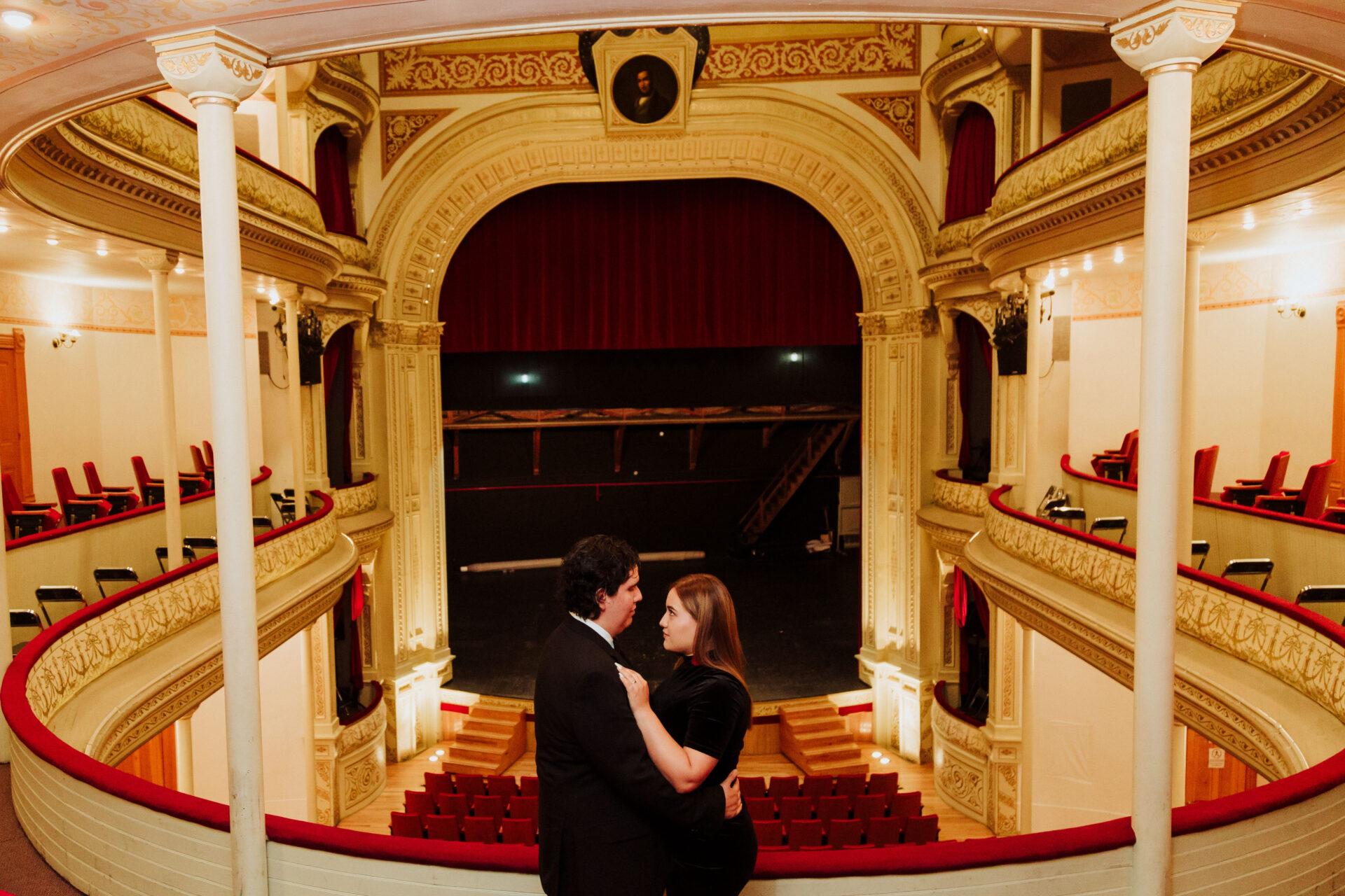 javier_noriega_fotografo_save_the_date_zacatecas_wedding_photographer11