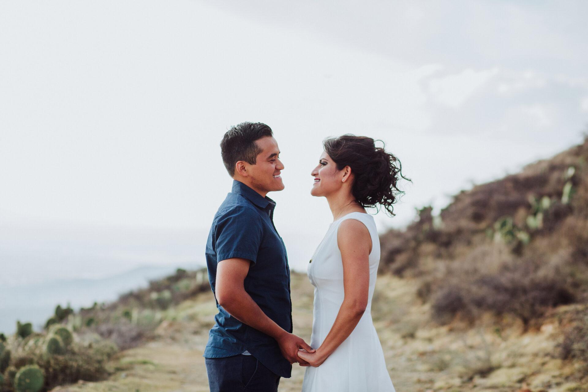 javier_noriega_fotografo_save_the_date_zacatecas_wedding_photographer2