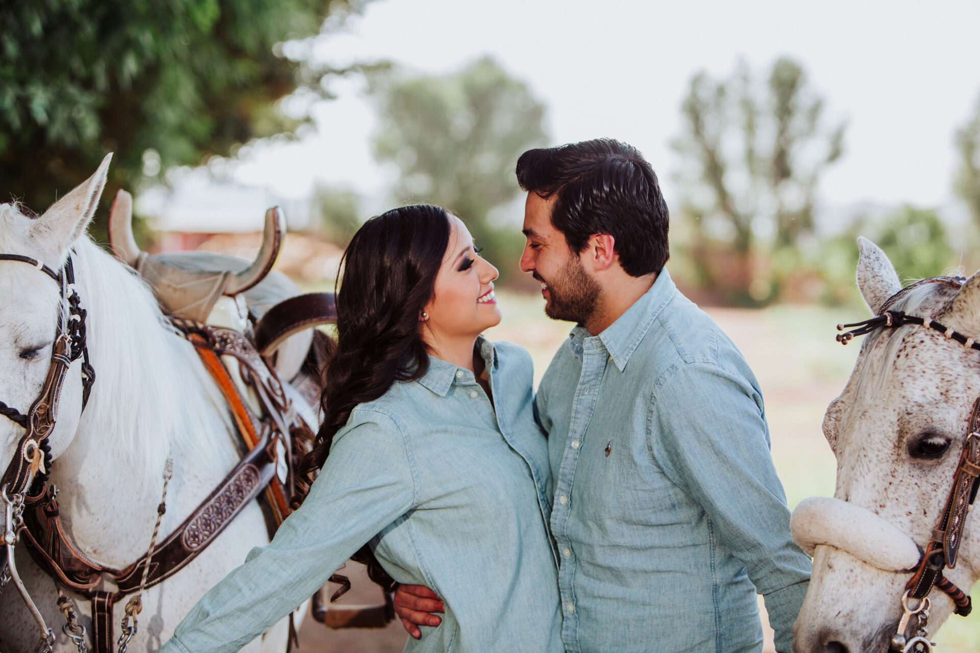 javier_noriega_fotografo_save_the_date_zacatecas_wedding_photographer3