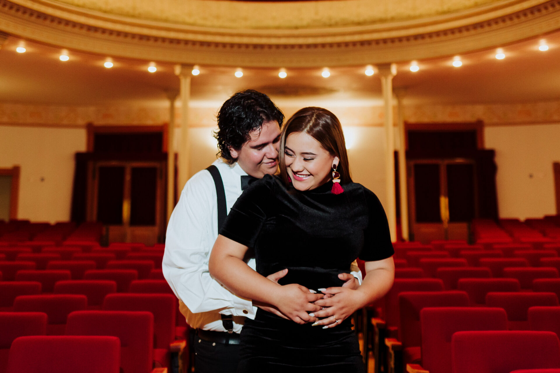 javier_noriega_fotografo_save_the_date_zacatecas_wedding_photographer4