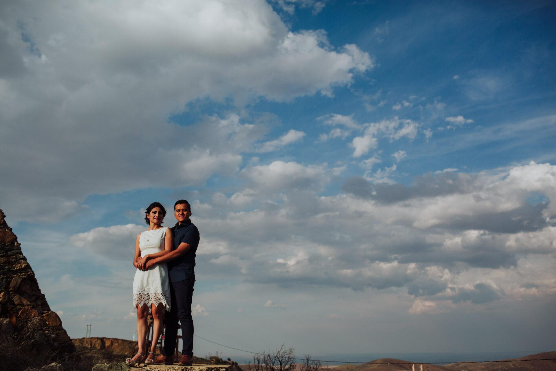 javier_noriega_fotografo_save_the_date_zacatecas_wedding_photographer6