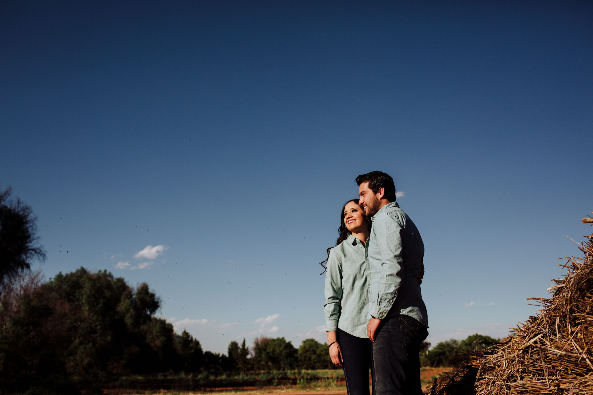 javier_noriega_fotografo_save_the_date_zacatecas_wedding_photographer7