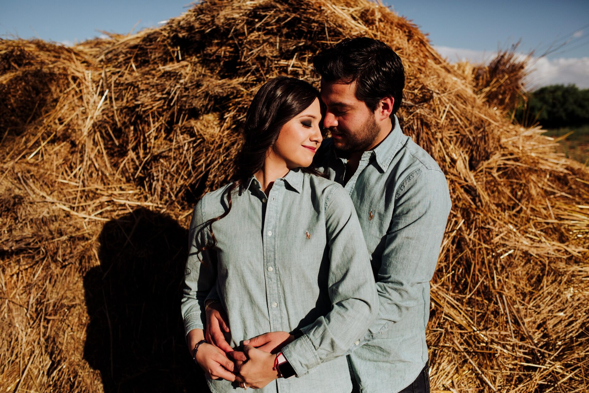 javier_noriega_fotografo_save_the_date_zacatecas_wedding_photographer8
