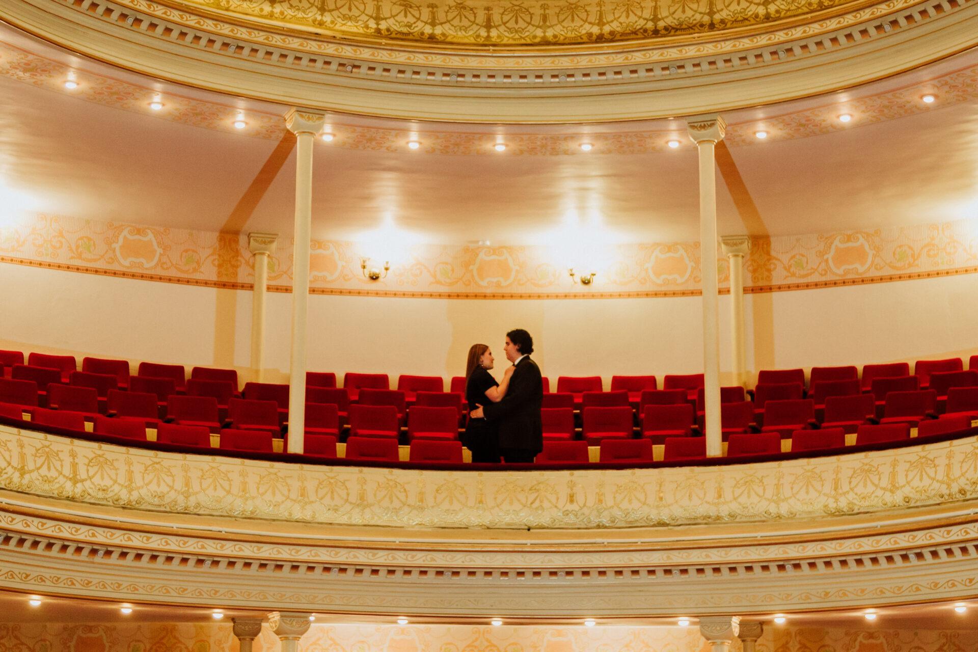 javier_noriega_fotografo_save_the_date_zacatecas_wedding_photographer8