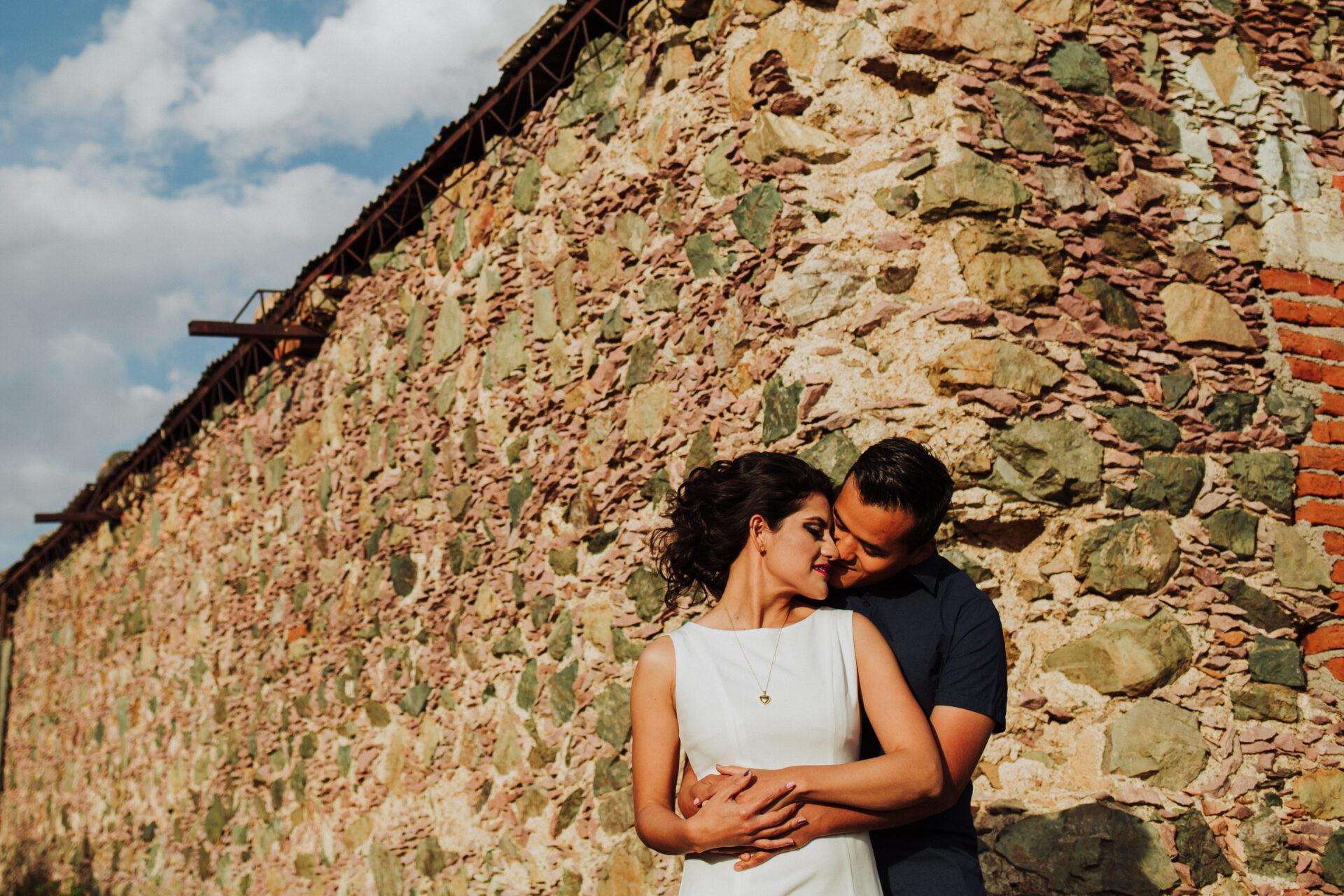 javier_noriega_fotografo_save_the_date_zacatecas_wedding_photographer9