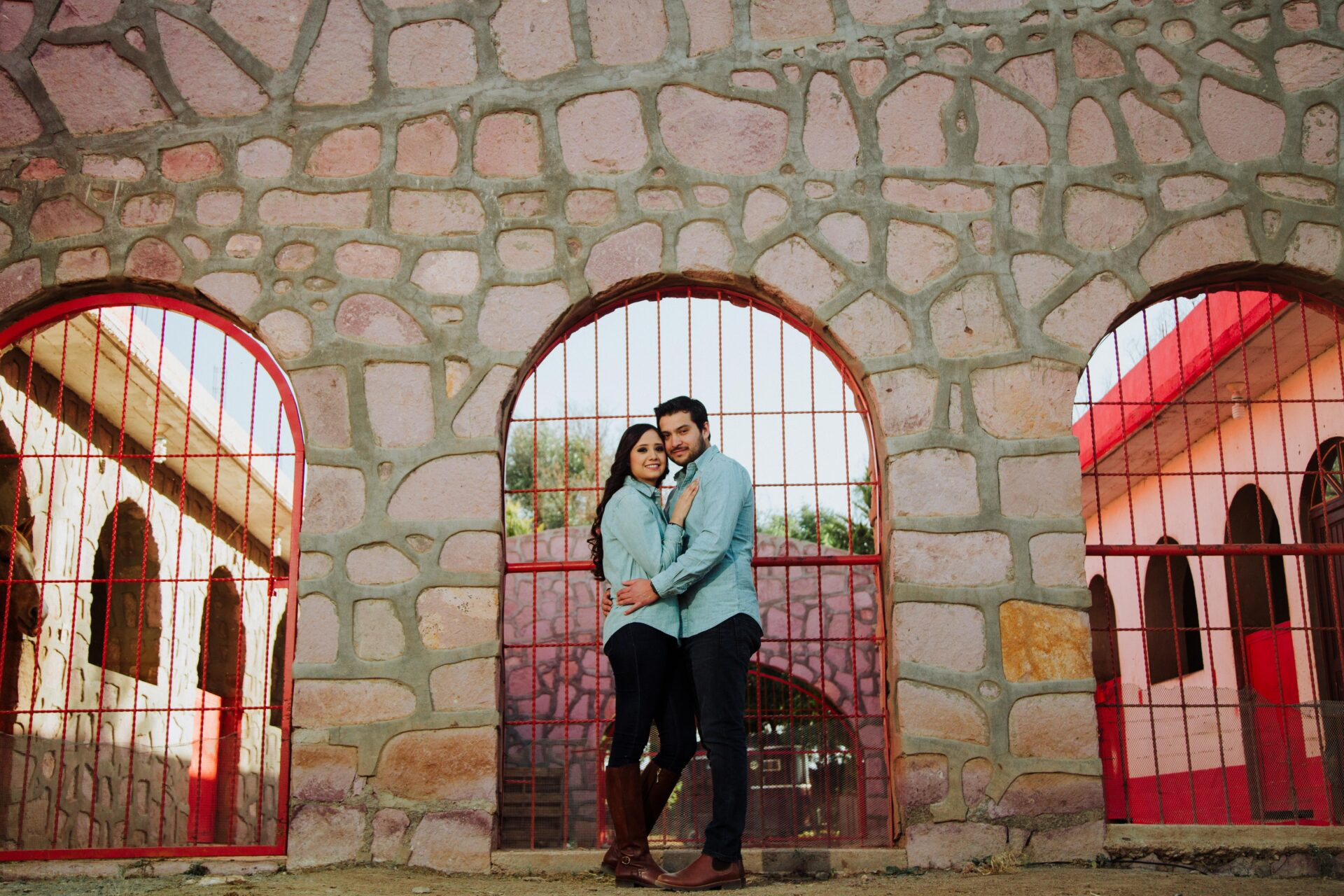 javier_noriega_fotografo_save_the_date_zacatecas_wedding_photographer9