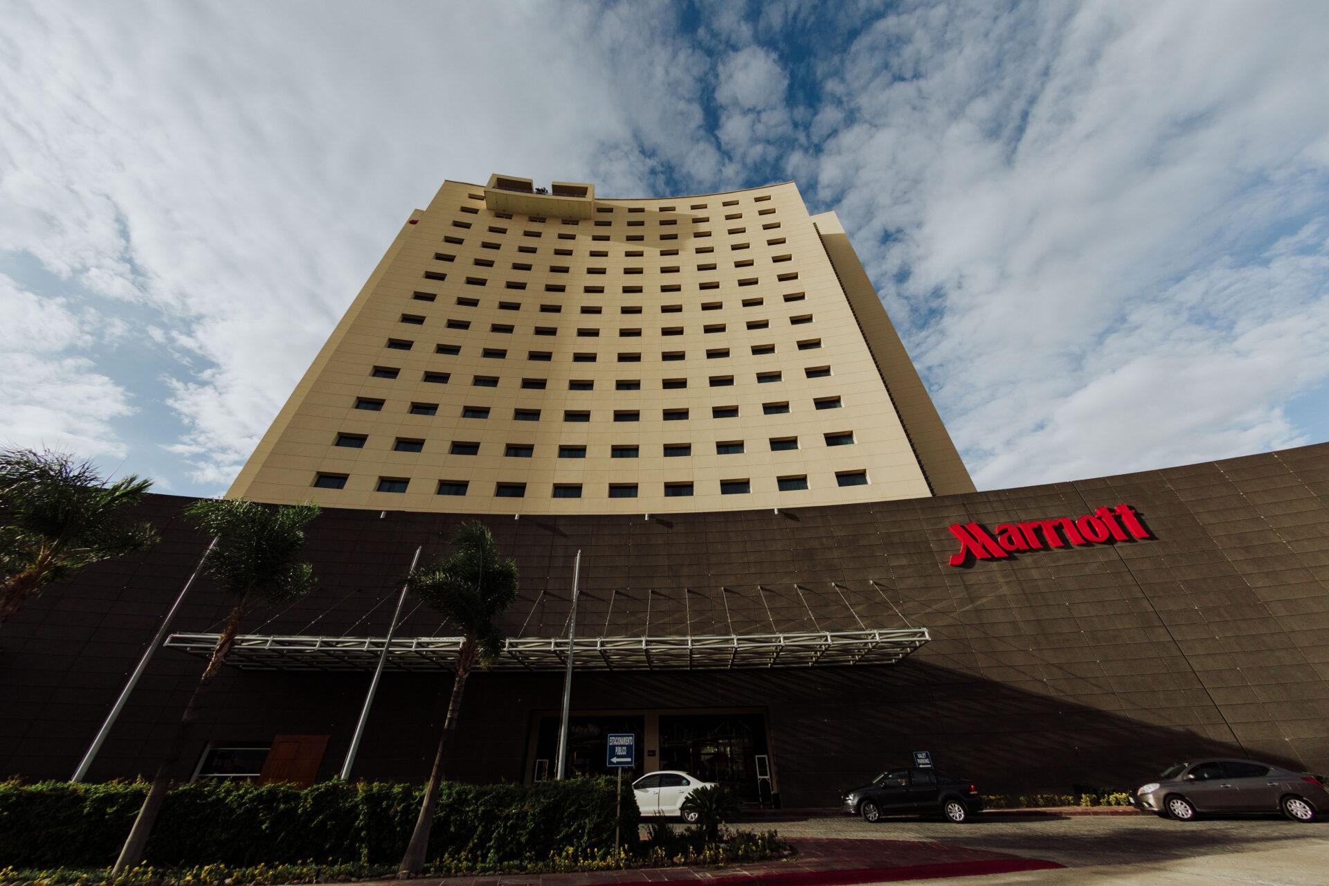 javier_noriega_fotografo_bodas_zacatecas_hotel_marriot_aguascalientes00020