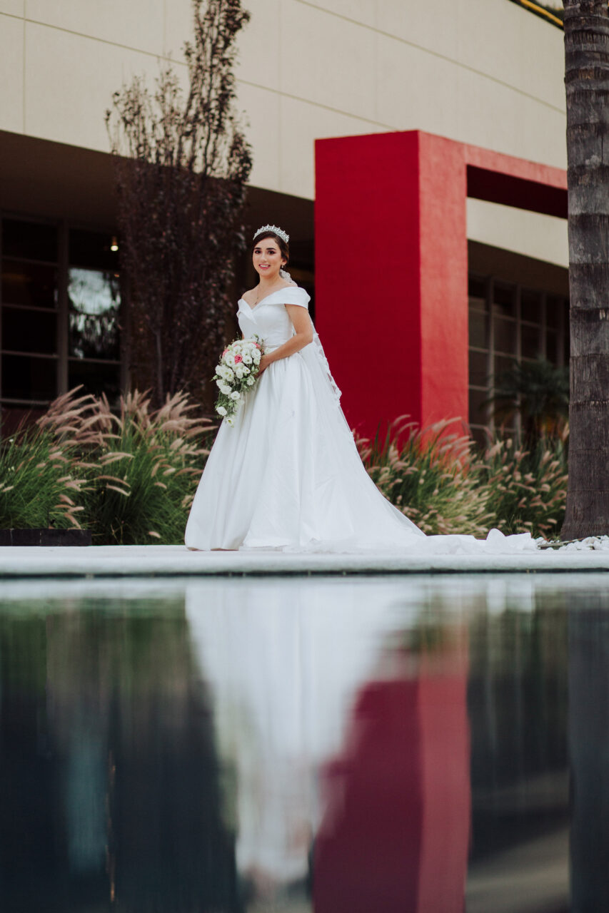 javier_noriega_fotografo_bodas_zacatecas_hotel_marriot_aguascalientes00022