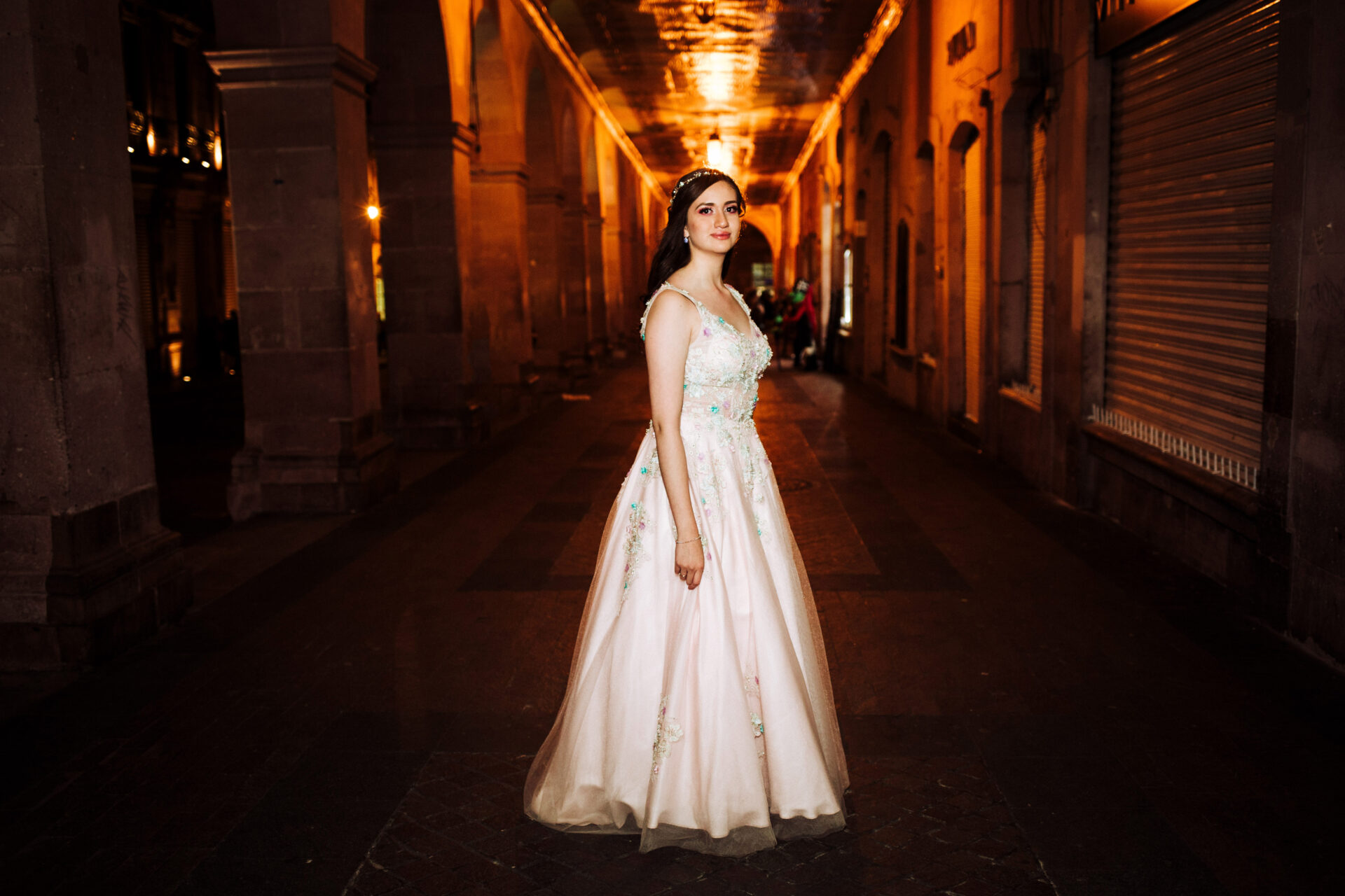javier_noriega_fotografo_bodas_zacatecas_trash_the_dress_xv_años00006