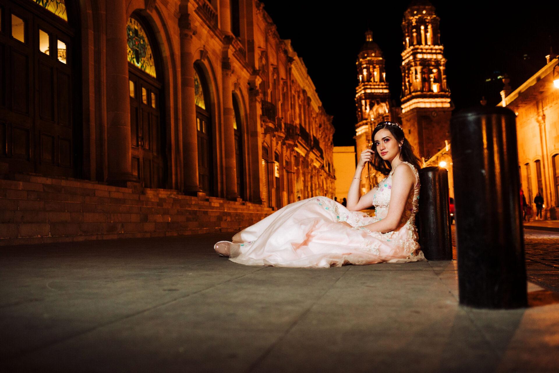 javier_noriega_fotografo_bodas_zacatecas_trash_the_dress_xv_años00009
