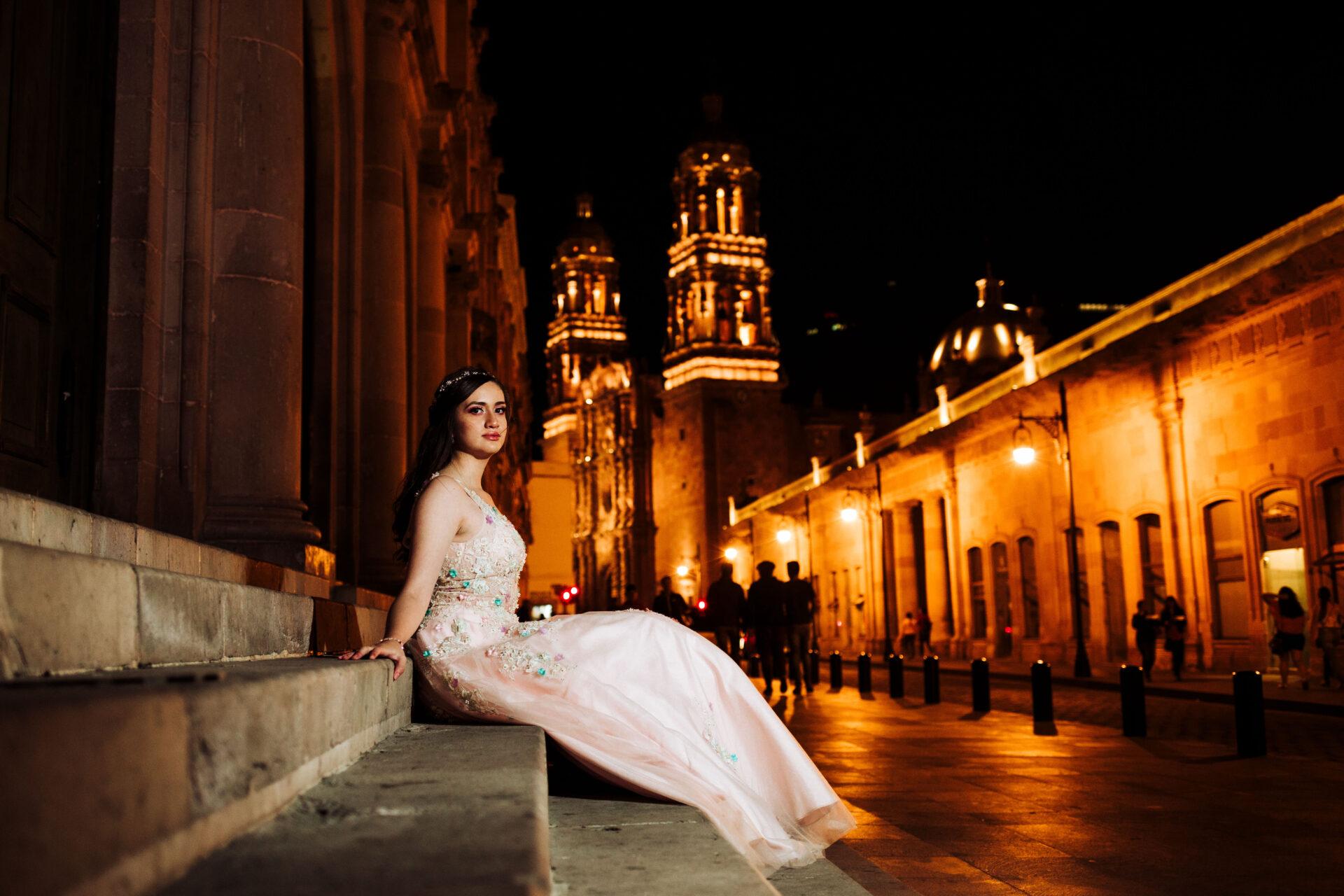javier_noriega_fotografo_bodas_zacatecas_trash_the_dress_xv_años00010