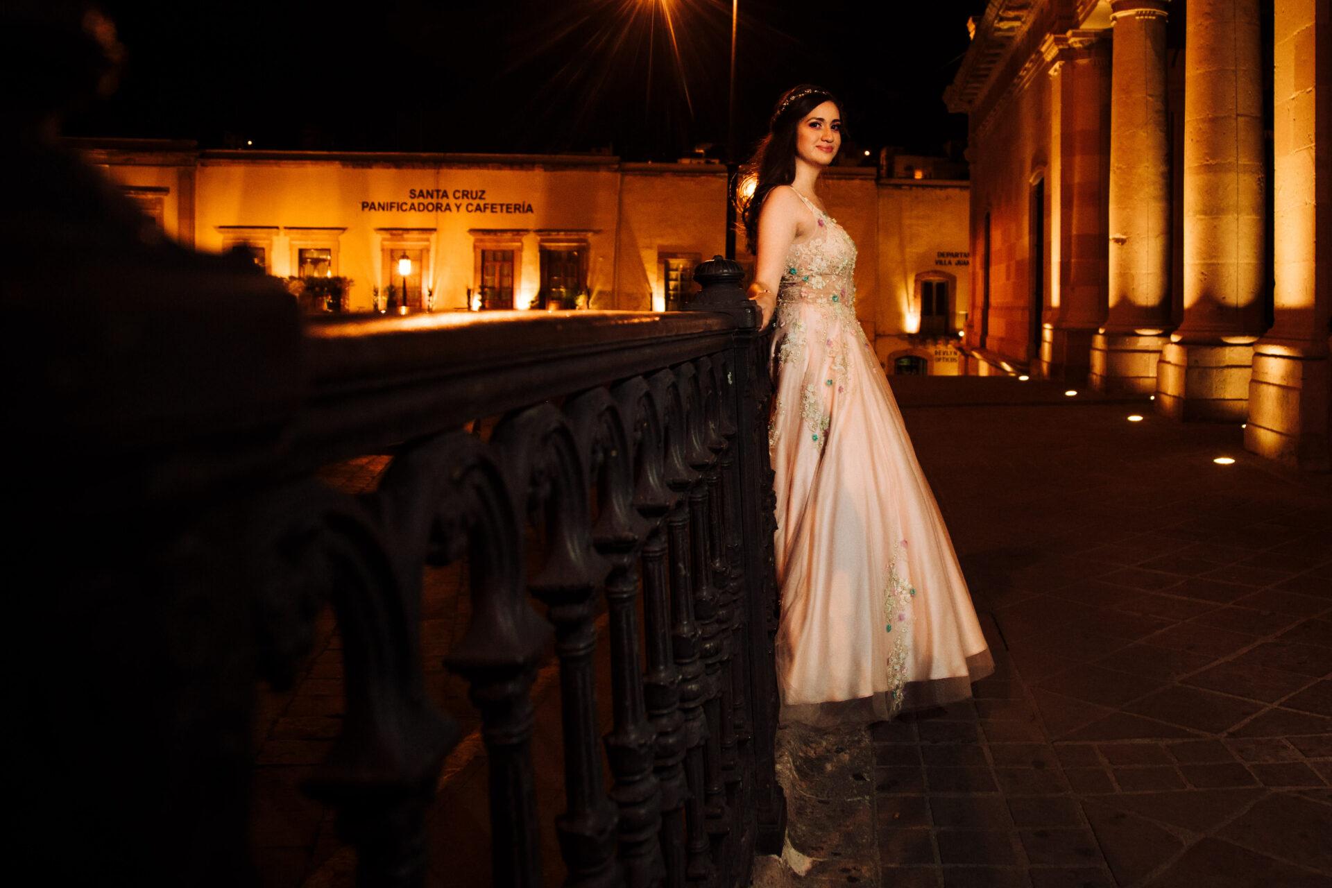 javier_noriega_fotografo_bodas_zacatecas_trash_the_dress_xv_años00013