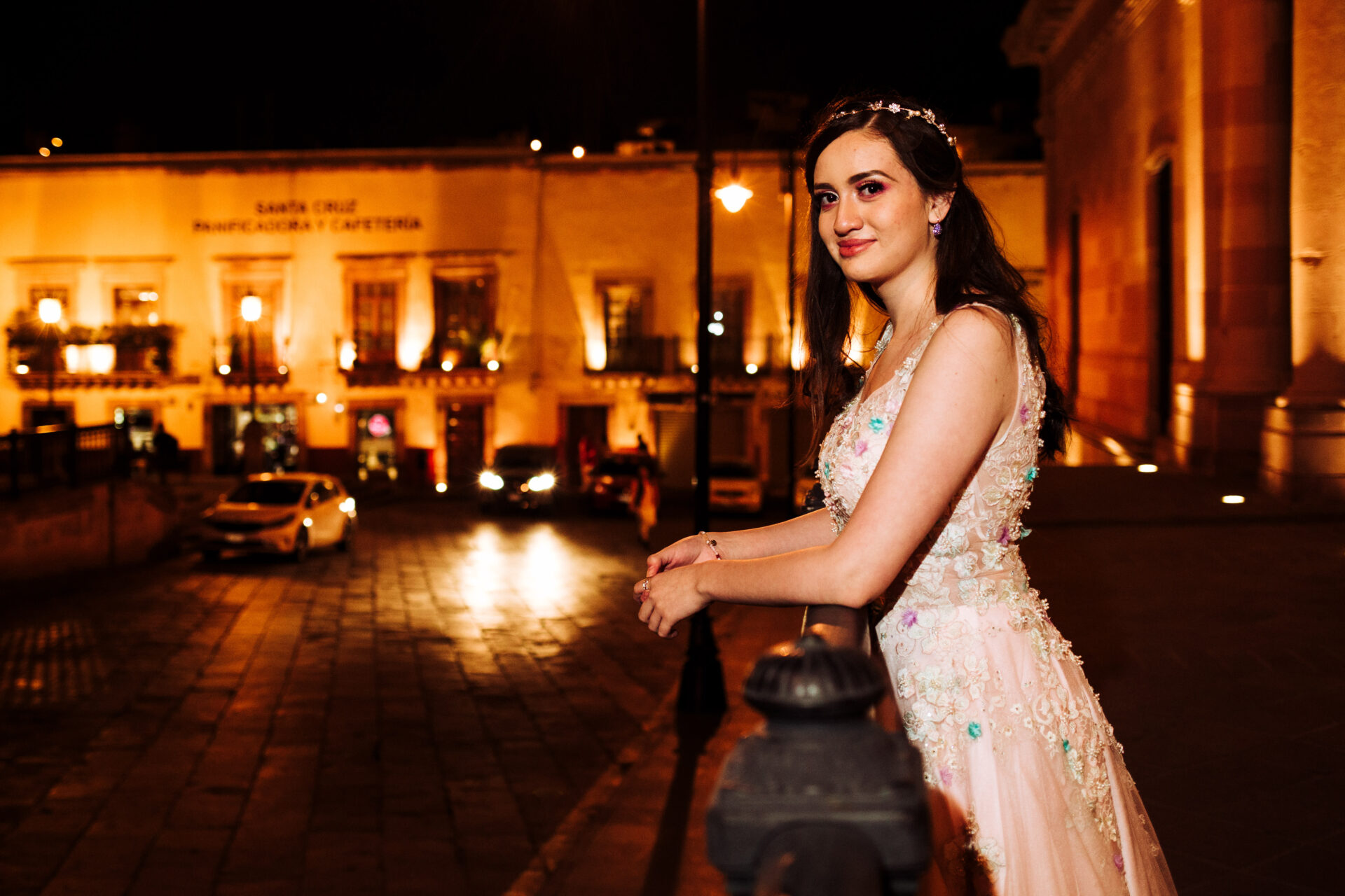 javier_noriega_fotografo_bodas_zacatecas_trash_the_dress_xv_años00014
