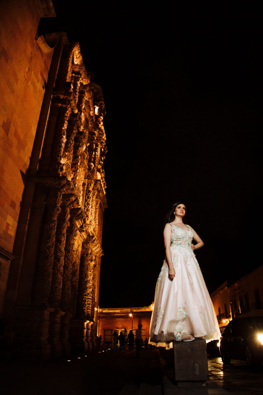 javier_noriega_fotografo_bodas_zacatecas_trash_the_dress_xv_años00015