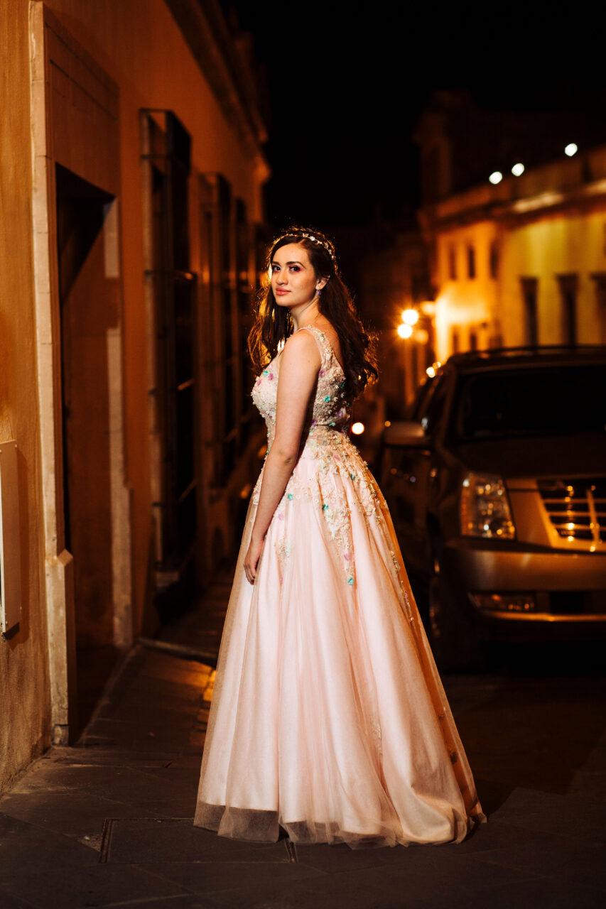 javier_noriega_fotografo_bodas_zacatecas_trash_the_dress_xv_años00016