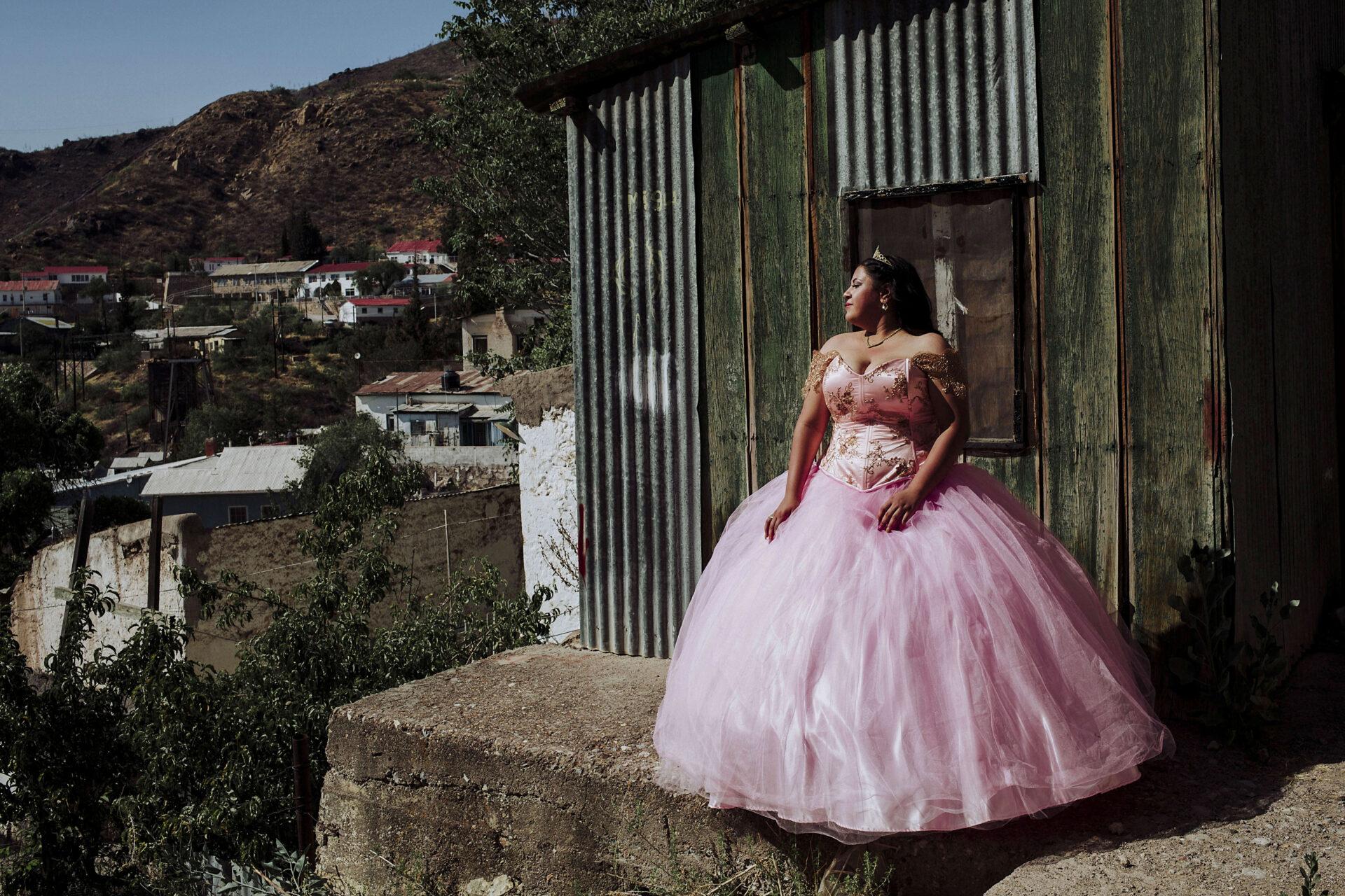 javier_noriega_fotografo_bodas_zacatecas_xv_años_chihuahua00011