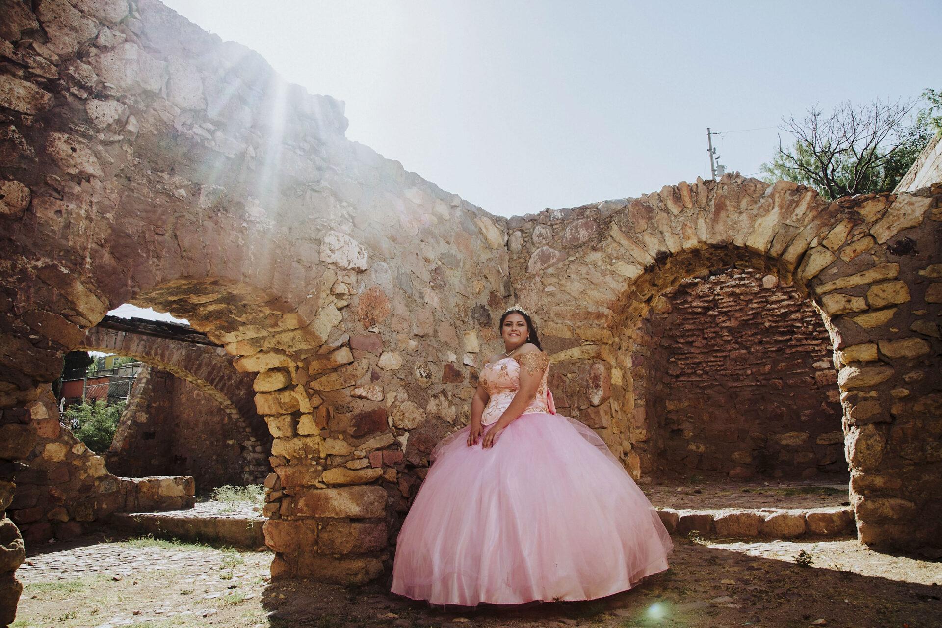 javier_noriega_fotografo_bodas_zacatecas_xv_años_chihuahua00013