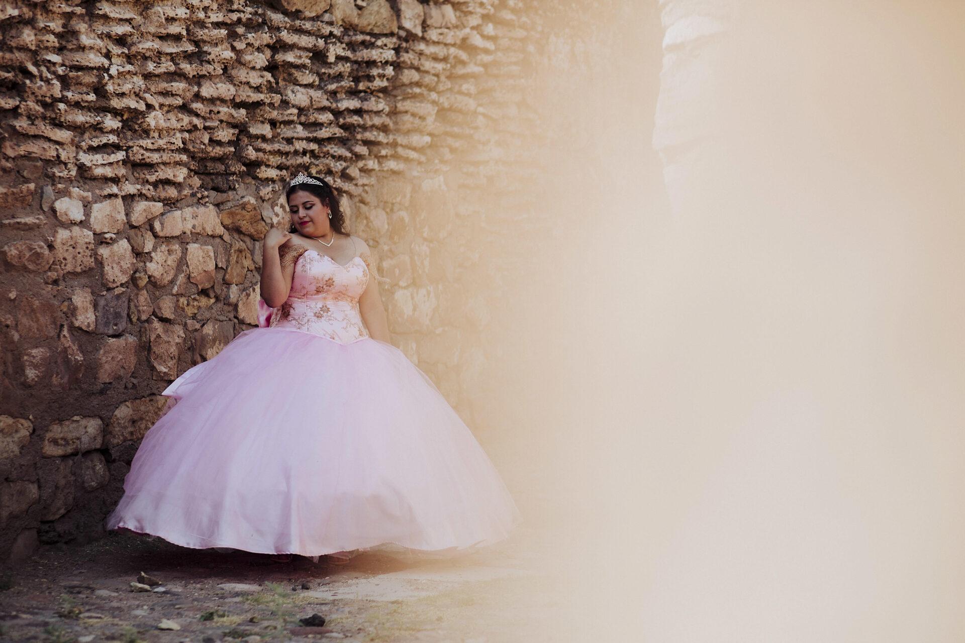 javier_noriega_fotografo_bodas_zacatecas_xv_años_chihuahua00016