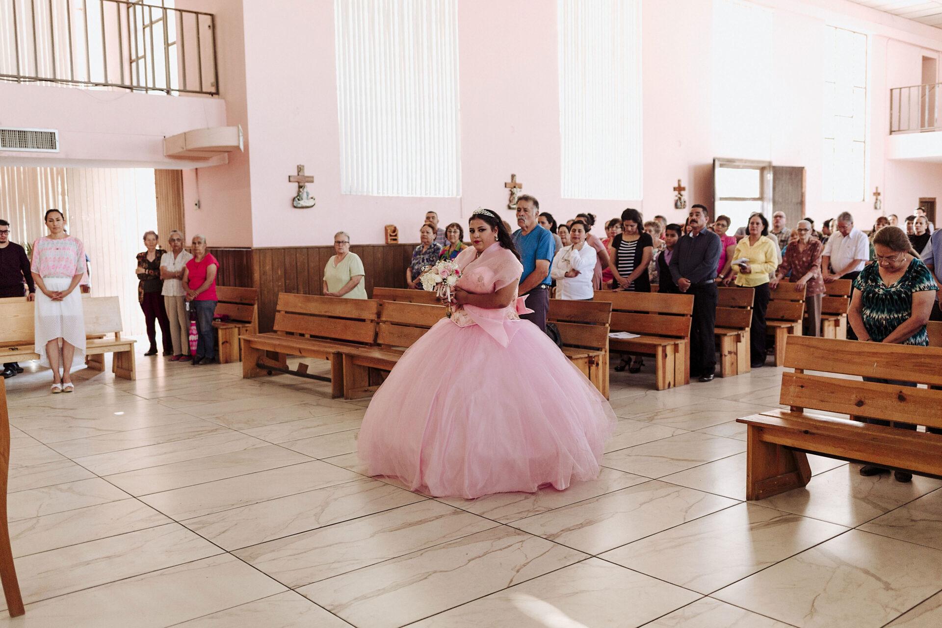 javier_noriega_fotografo_bodas_zacatecas_xv_años_chihuahua00017