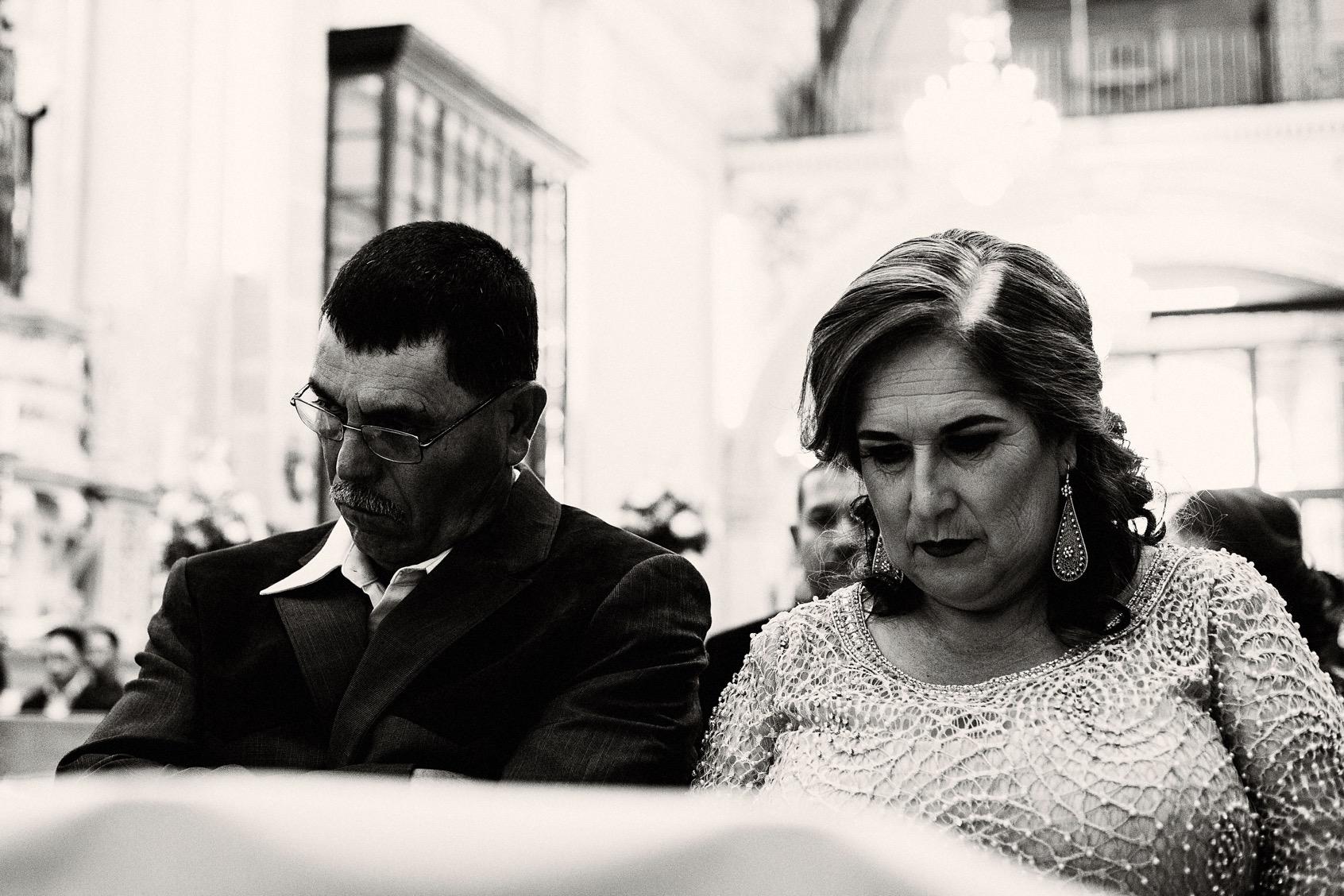 Fotografia_de_bodas_profesional_zacatecas_jerez-30