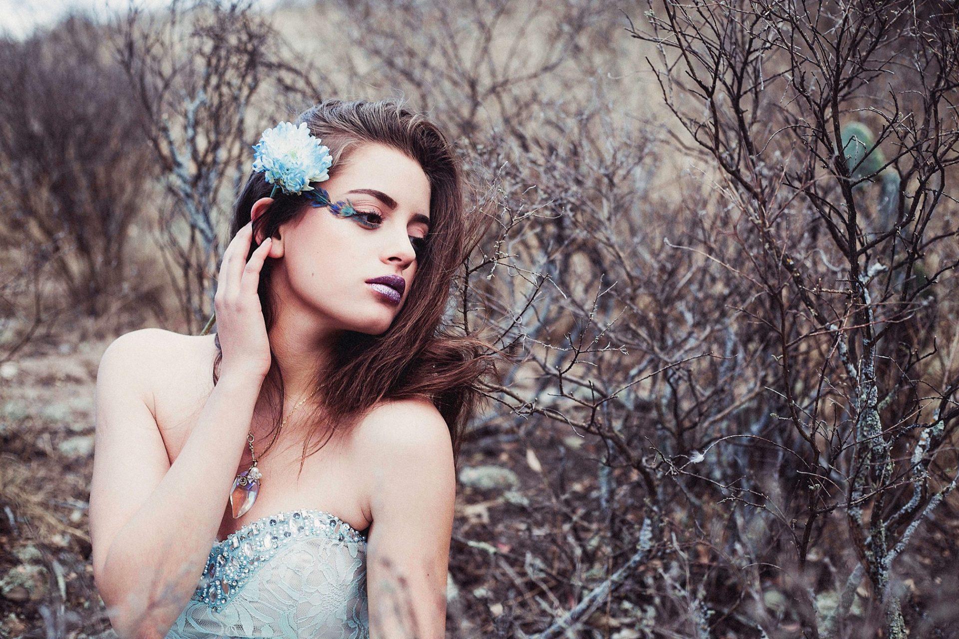 fotografo_profesional_zacatecas_sesion_casual_fashion-13
