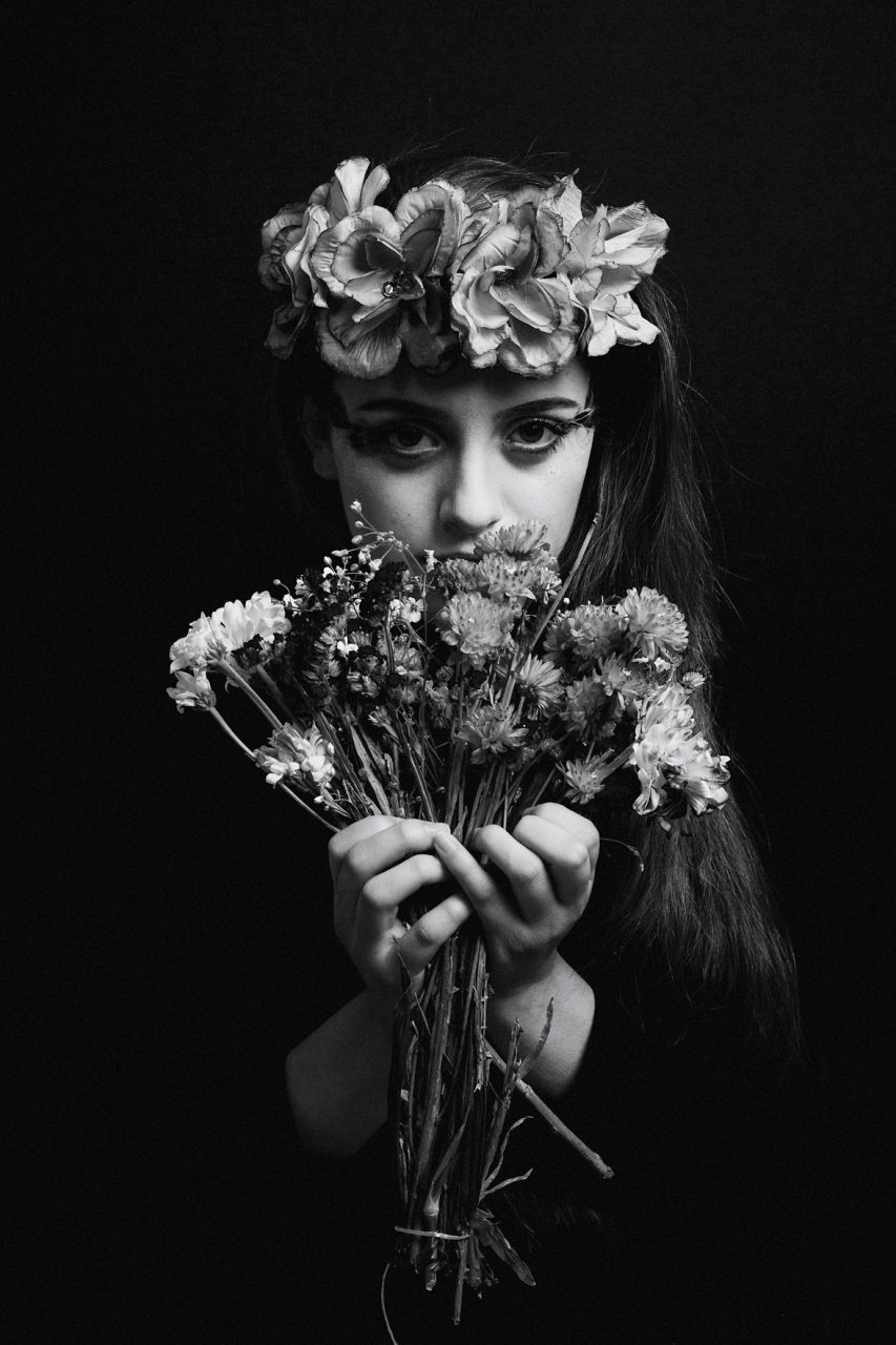 fotografo_profesional_zacatecas_sesion_casual_fashion-14