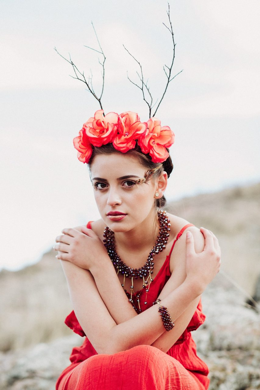fotografo_profesional_zacatecas_sesion_casual_fashion-2