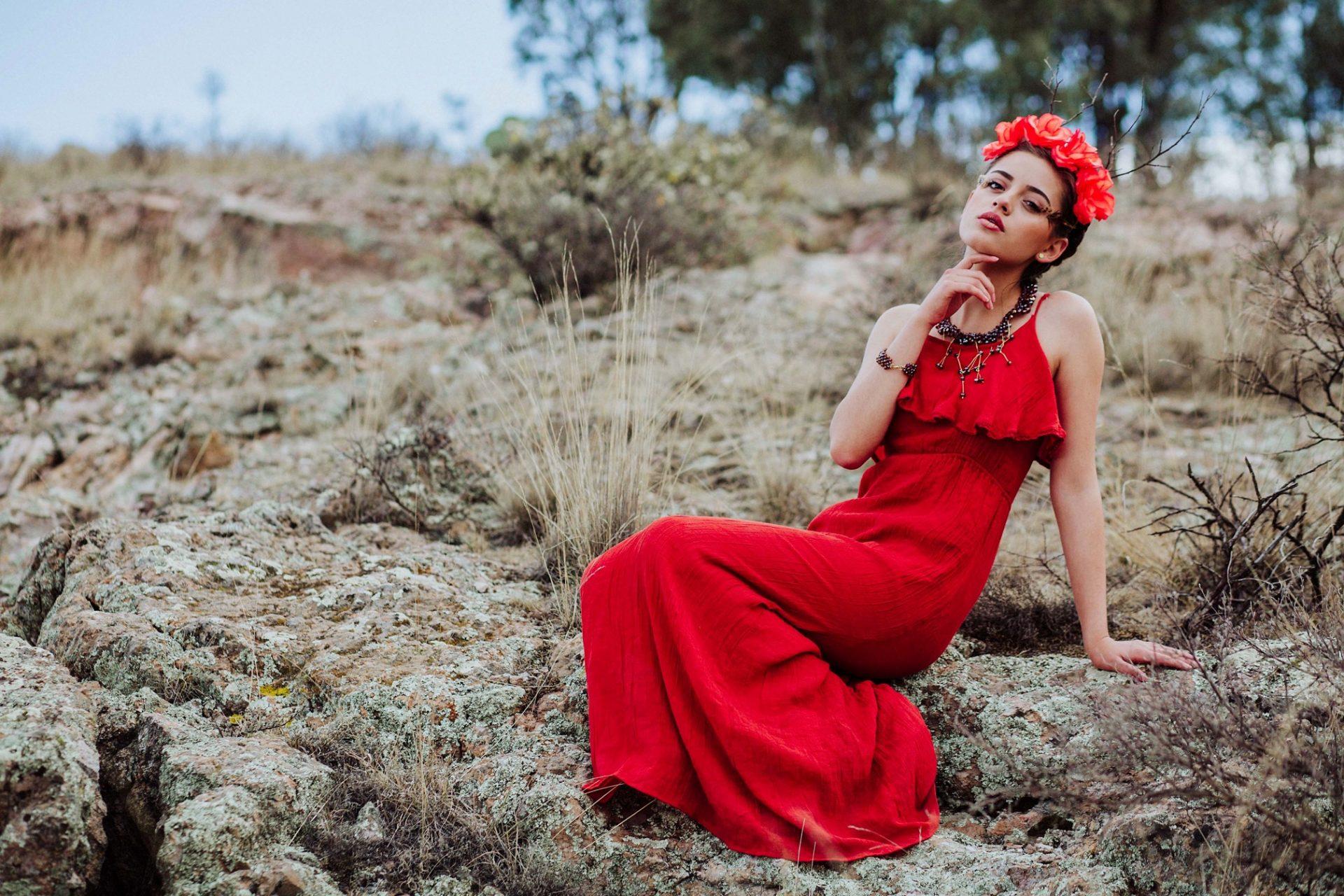 fotografo_profesional_zacatecas_sesion_casual_fashion-21