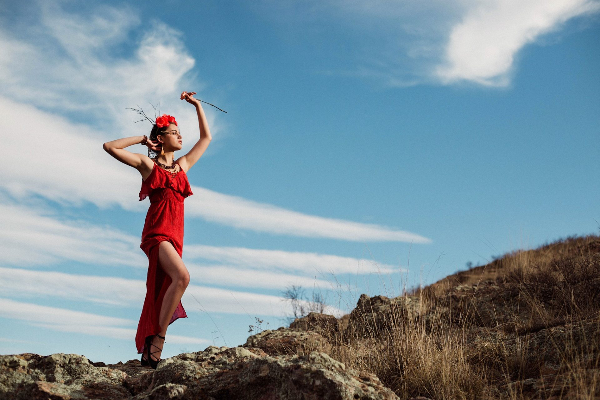 fotografo_profesional_zacatecas_sesion_casual_fashion-24
