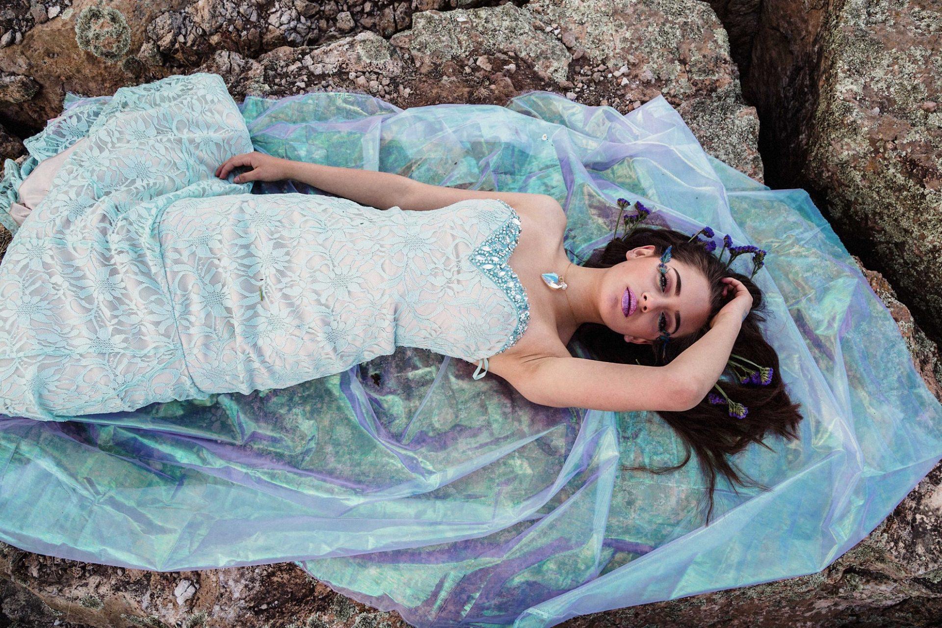 fotografo_profesional_zacatecas_sesion_casual_fashion-28
