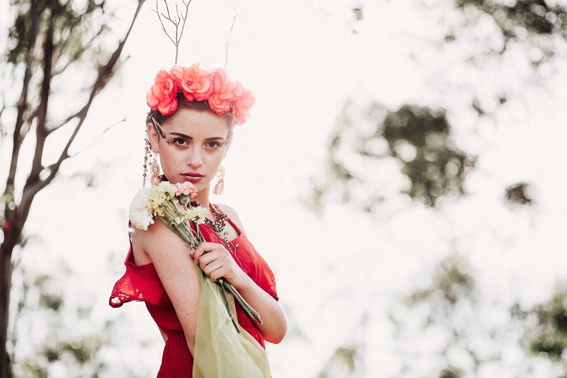 fotografo_profesional_zacatecas_sesion_casual_fashion-5