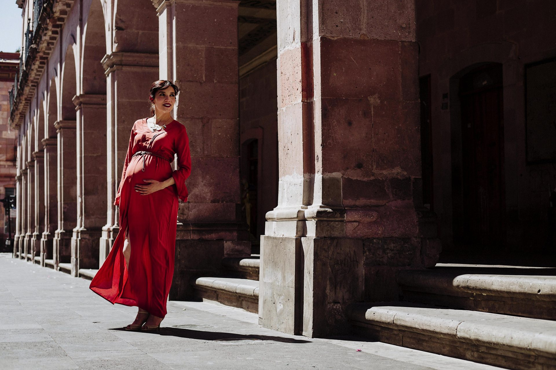 fotógrafo_profesional_bodas_zacatecas_mexico_casual_xv_embarazo-12