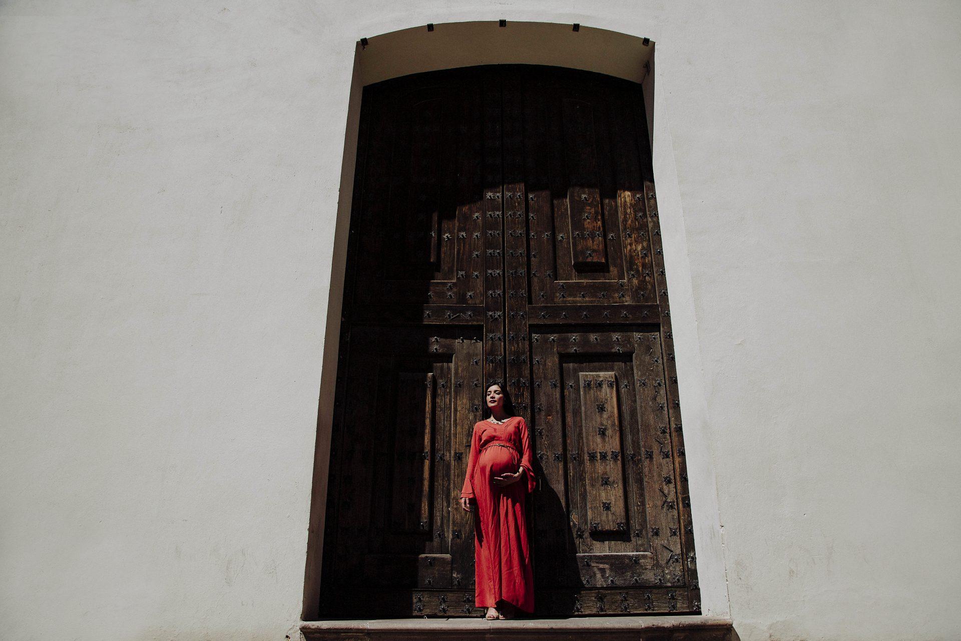 fotógrafo_profesional_bodas_zacatecas_mexico_casual_xv_embarazo-14