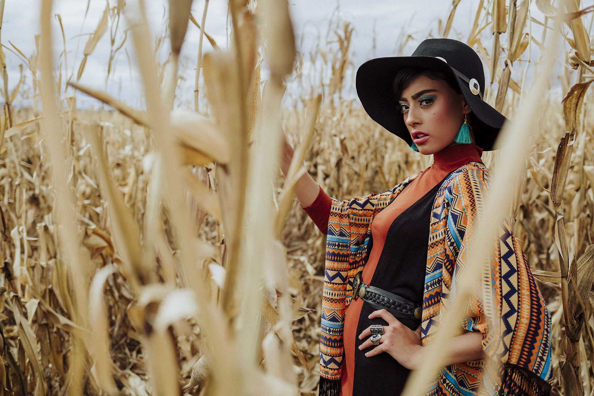 fotografo_profesional_bodas_casual_zacatecas_xv_mexico_chihuahua-3