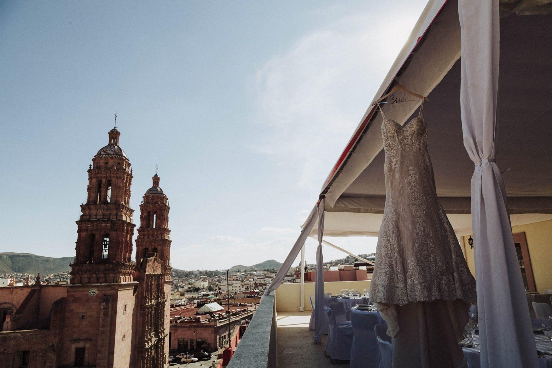 fotografo_profesional_bodas_zacatecas_mexico-12