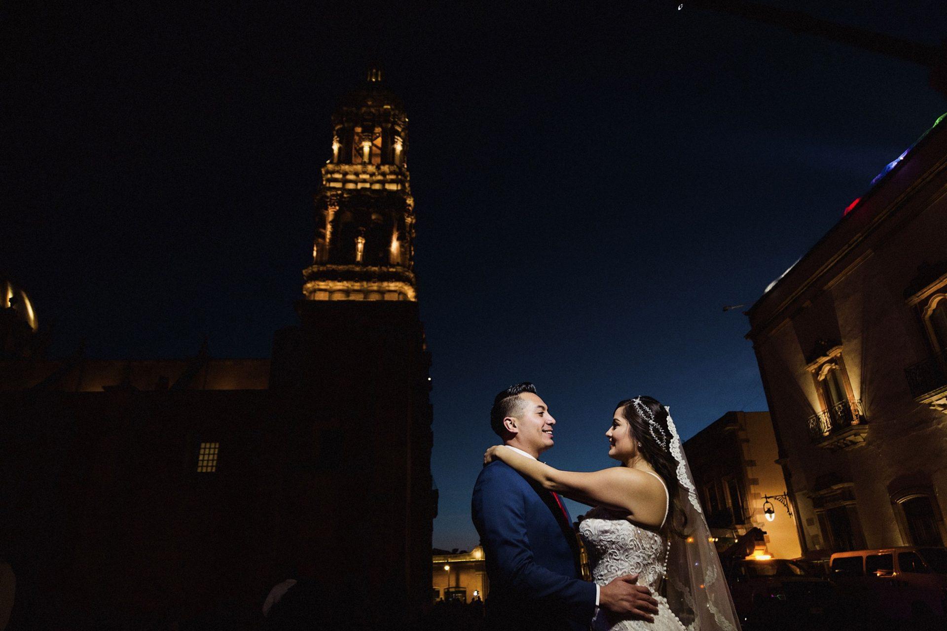 fotografo_profesional_bodas_zacatecas_mexico-45