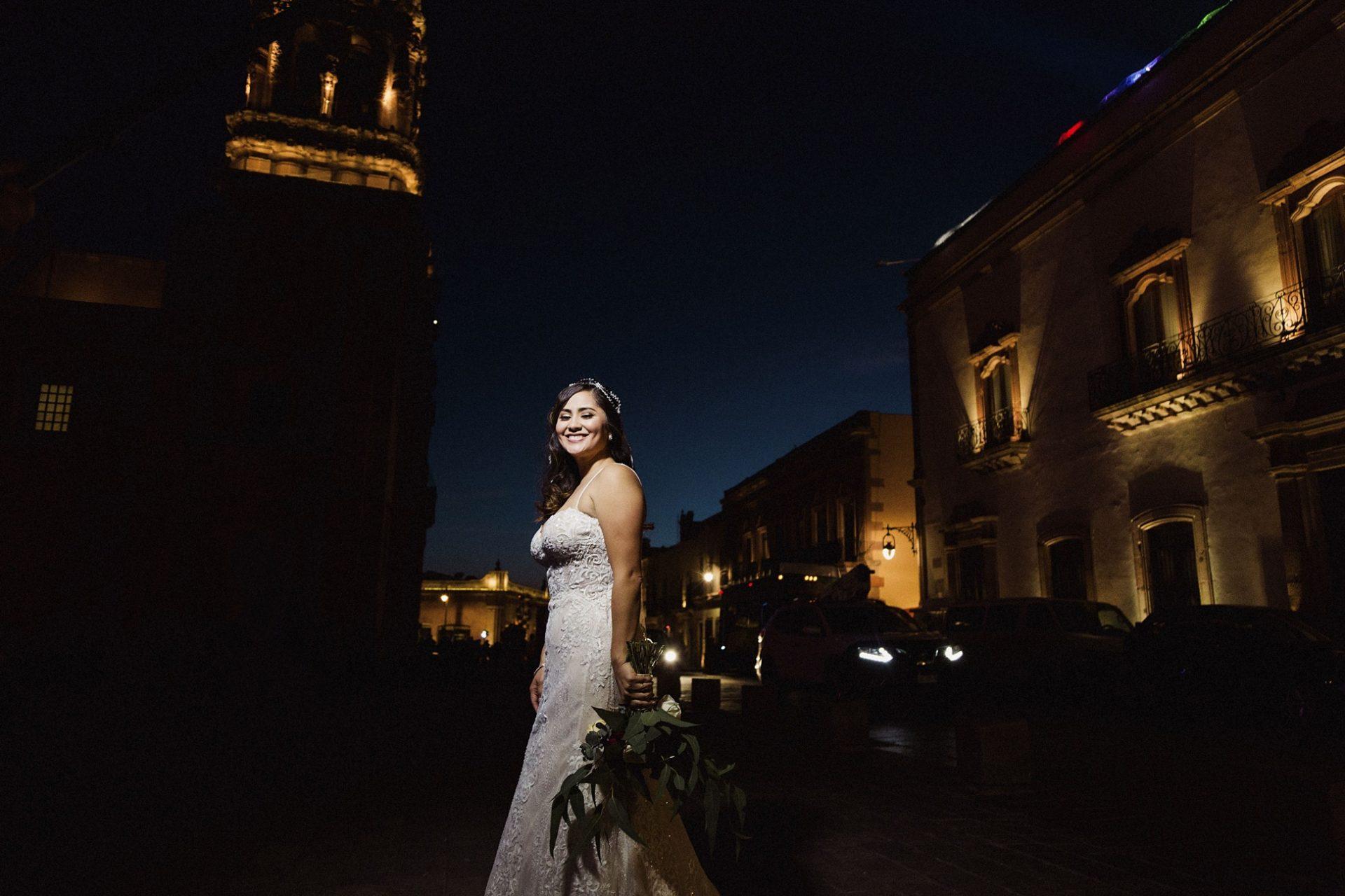 fotografo_profesional_bodas_zacatecas_mexico-46